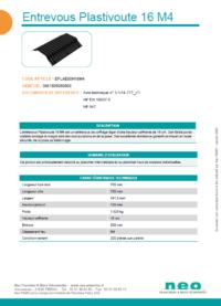 entrevous-plastivoute-16-m4-image