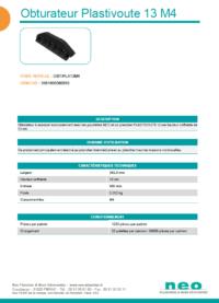 obturateur-plastivoute-13-M4