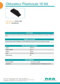 obturateur-plastivoute-16-M4