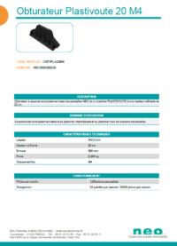 obturateur-plastivoute-20-M4