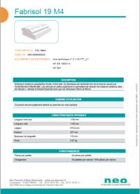 visuel-fabrisol-19-M4