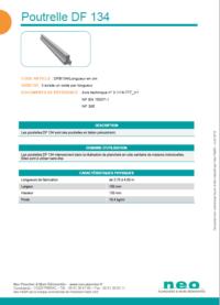 visuel-poutrelles-df-134