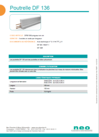 visuel-poutrelles-df-136