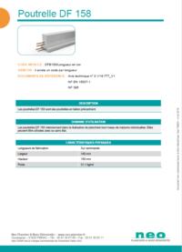 visuel-poutrelles-df-158